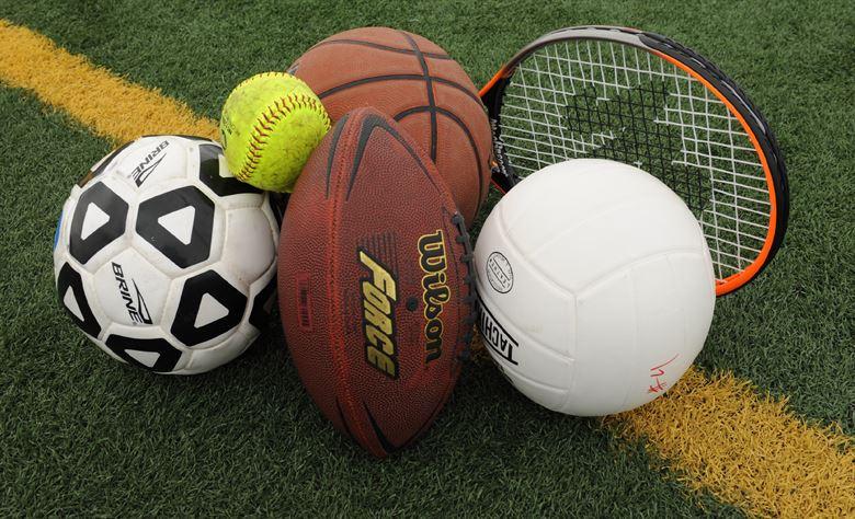 Sportvaardigheden en Challenge 6